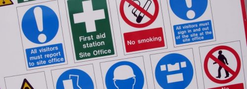 health_and_safetY_BURY ST EDMUNDS